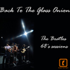 Back To The Glass Onion: The Beatles 68's sessions