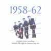 Complete Home Recordings 1958-62