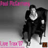 Paul McCartney - Live At The Institute Of Contemporary Arts