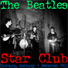 Star Club CD1 (Purple Chick)